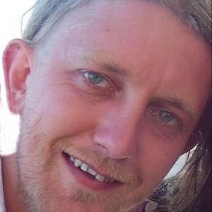 profile photo of Tim Woodward