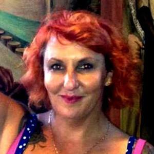 profile photo of Lisa McKenzie