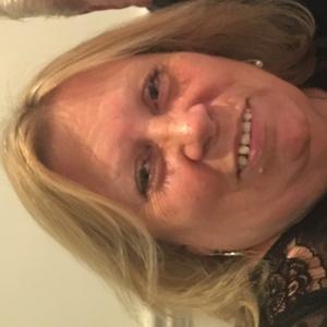Photo of Eunice Christine Brockman