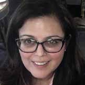 profile photo of Ela Pathak-Sen
