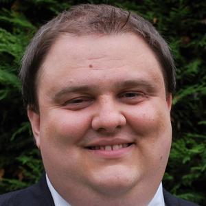 Photo of Matt Newman
