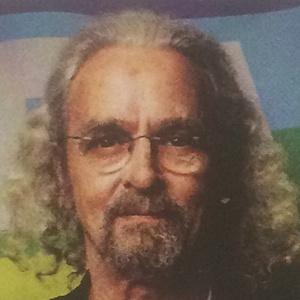 Photo of Jim Duggan