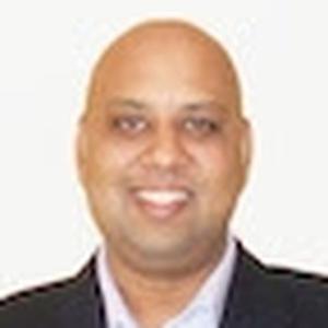 profile photo of Pritesh Patel