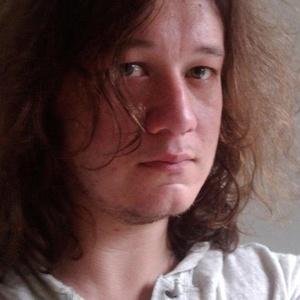 Photo of Martyn Singleton