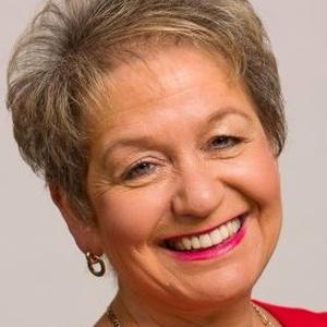 Photo of Rosie Winterton