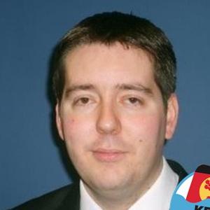 Photo of Neil Bibby