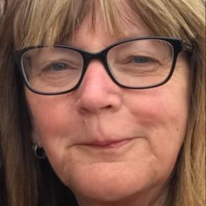 profile photo of Sue Quinn