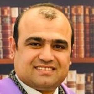 profile photo of Abdul Bostani