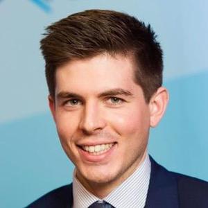 Photo of Fraser Galloway
