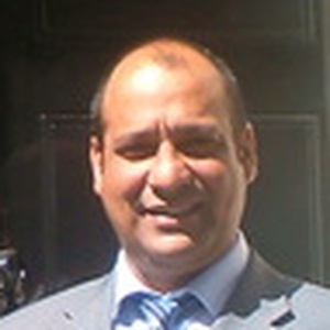 profile photo of Joe Naitta