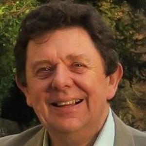 profile photo of Neil Watson