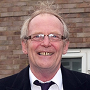 profile photo of Steve Curran