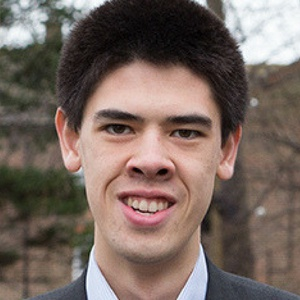 profile photo of Ben Dowling