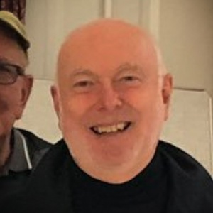 profile photo of Stan Webster