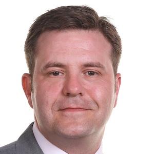 Photo of Alec David Brown
