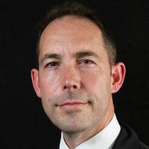 profile photo of Peter Dain