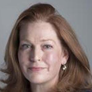 Photo of Jane Stevenson