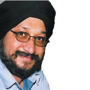 Photo of Rupinder Singh