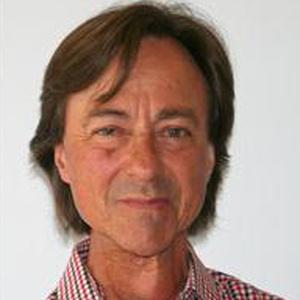 profile photo of Tony Baker