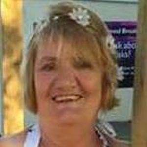 profile photo of Coral Pollendine