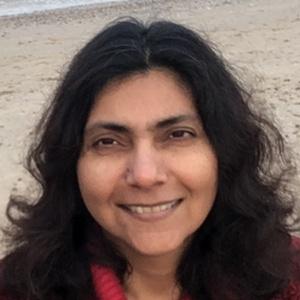 profile photo of Pallavi Devulapalli