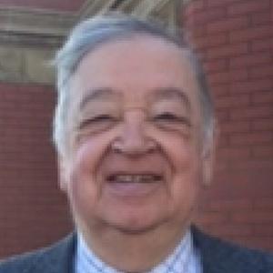Photo of Edward Nash