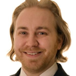 profile photo of Steven Agnew