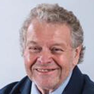 Photo of Tony Markley