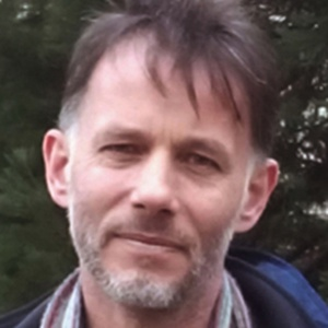profile photo of Chris von Ruhland