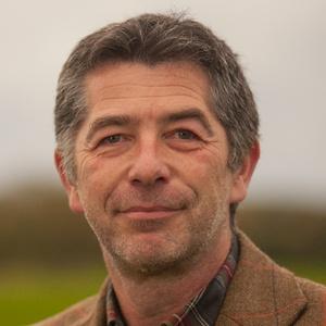 profile photo of Jamie Kemp