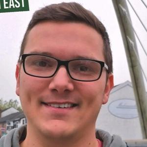 profile photo of David Figgins