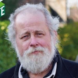 profile photo of Arnold Warneken