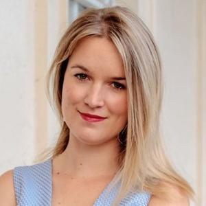 Photo of Laura Round