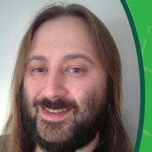 profile photo of Craig McCutcheon