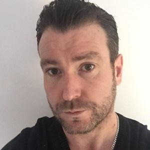 profile photo of Glenn Springett