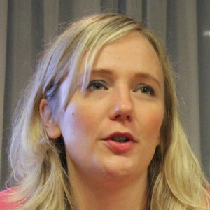 profile photo of Stella Creasy