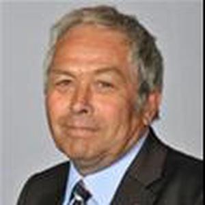 Photo of Simon Braithwaite Green