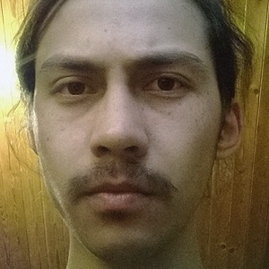 Photo of Arkady Johns