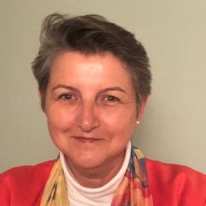 profile photo of Loraine Rossati