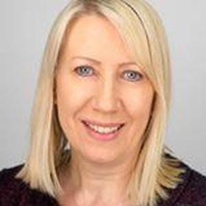 profile photo of Valerie Margaret Allen