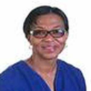 Photo of Sade Olajumoke Etti