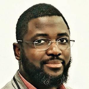 Photo of Boubacar Sidiki Dembele