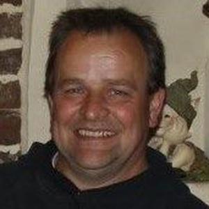 profile photo of Stuart Potter