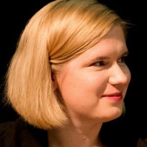 Photo of Vita Zaporozcenko
