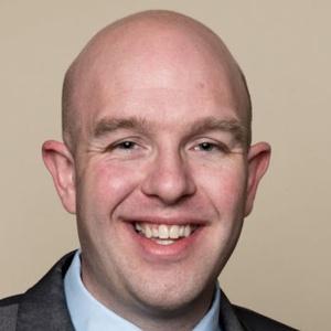 Photo of Owen Phillips