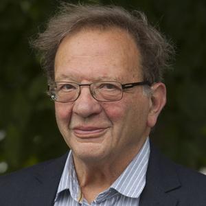 Photo of Larry Sanders