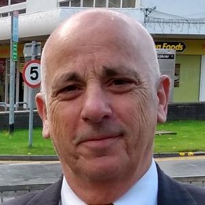 profile photo of John Miller