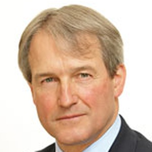 Photo of Owen Paterson