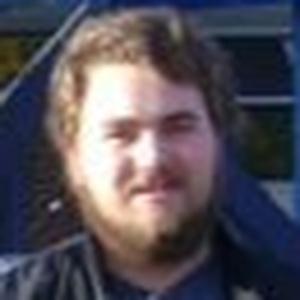 profile photo of Lewis James Austin