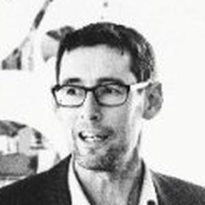 profile photo of Darren Edward Hall